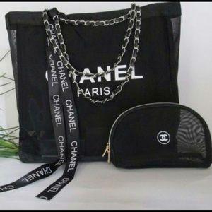 CHANEL Bags - Chanel VIP bag